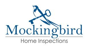 Mocking Bird Home Inspections
