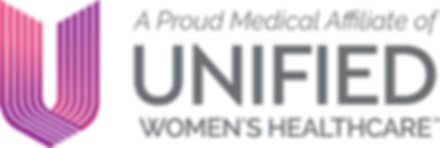 UNIFIED-W-H_logo_affilliate_wide.png