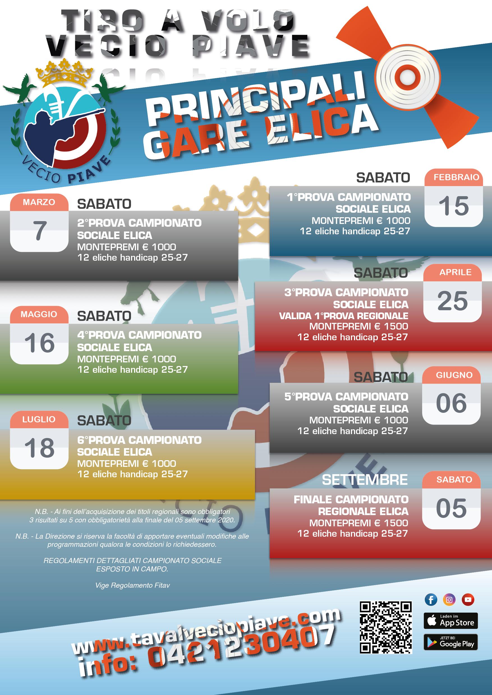 1^pagina_ANTEPRIMA_GARE ELICA 2020-01-01
