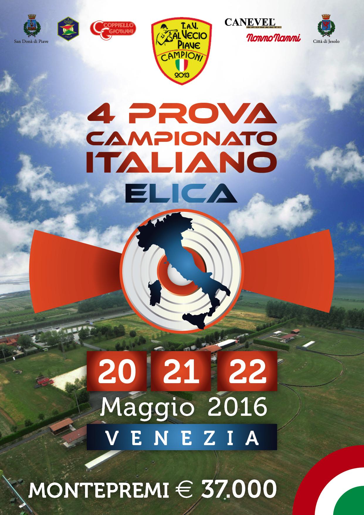 CAMPIONATO-ELICA-ITALIANO-2016