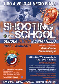 TAV_Manifesto-70x100_SHOOTING-SCHOOL_esec