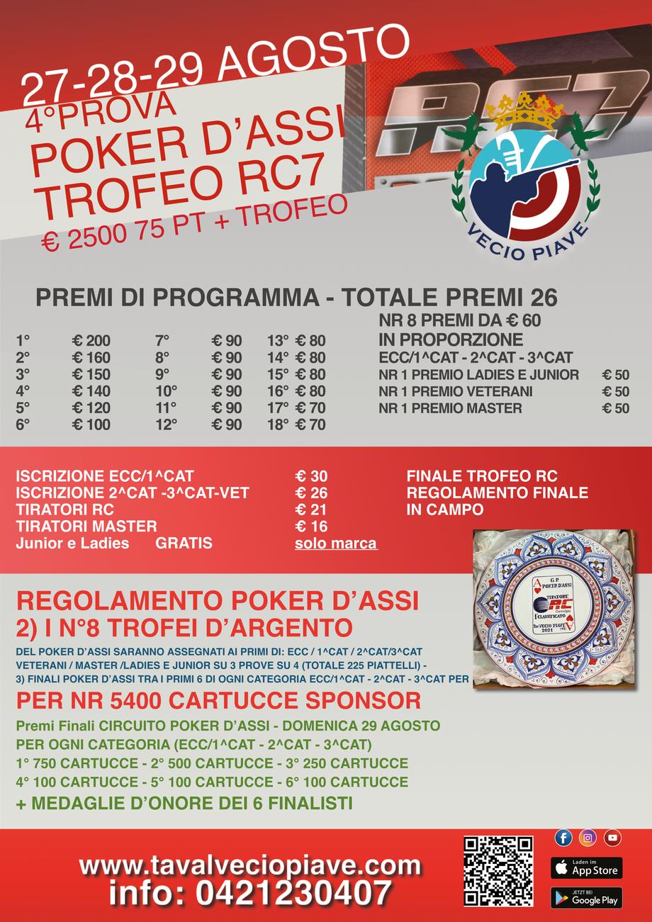 imm_defTROFEO RC 2021_1.png