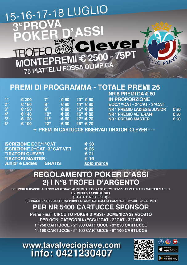 def_imm_TROFEO CLEVER 2021_1_1.png