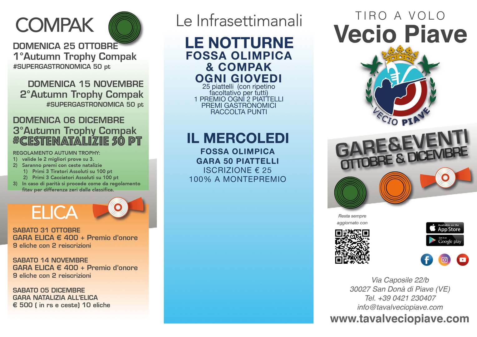 fronte_4°TRIM 2020-01-01.png