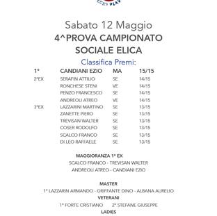 SABATO12MAGGIO-01.png