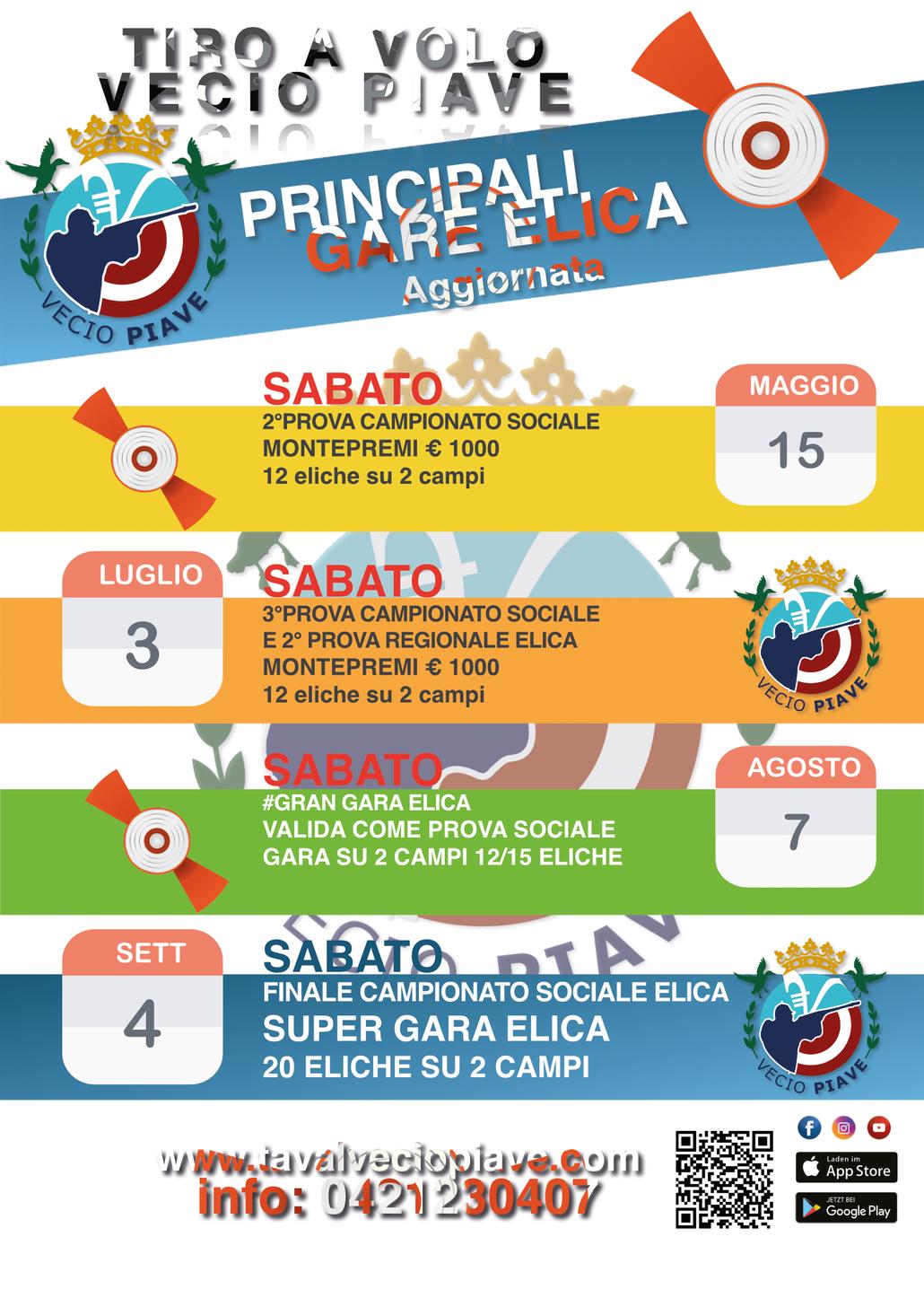 IMM_PRINCIPALI GARE ELICA 2021_1_1.png