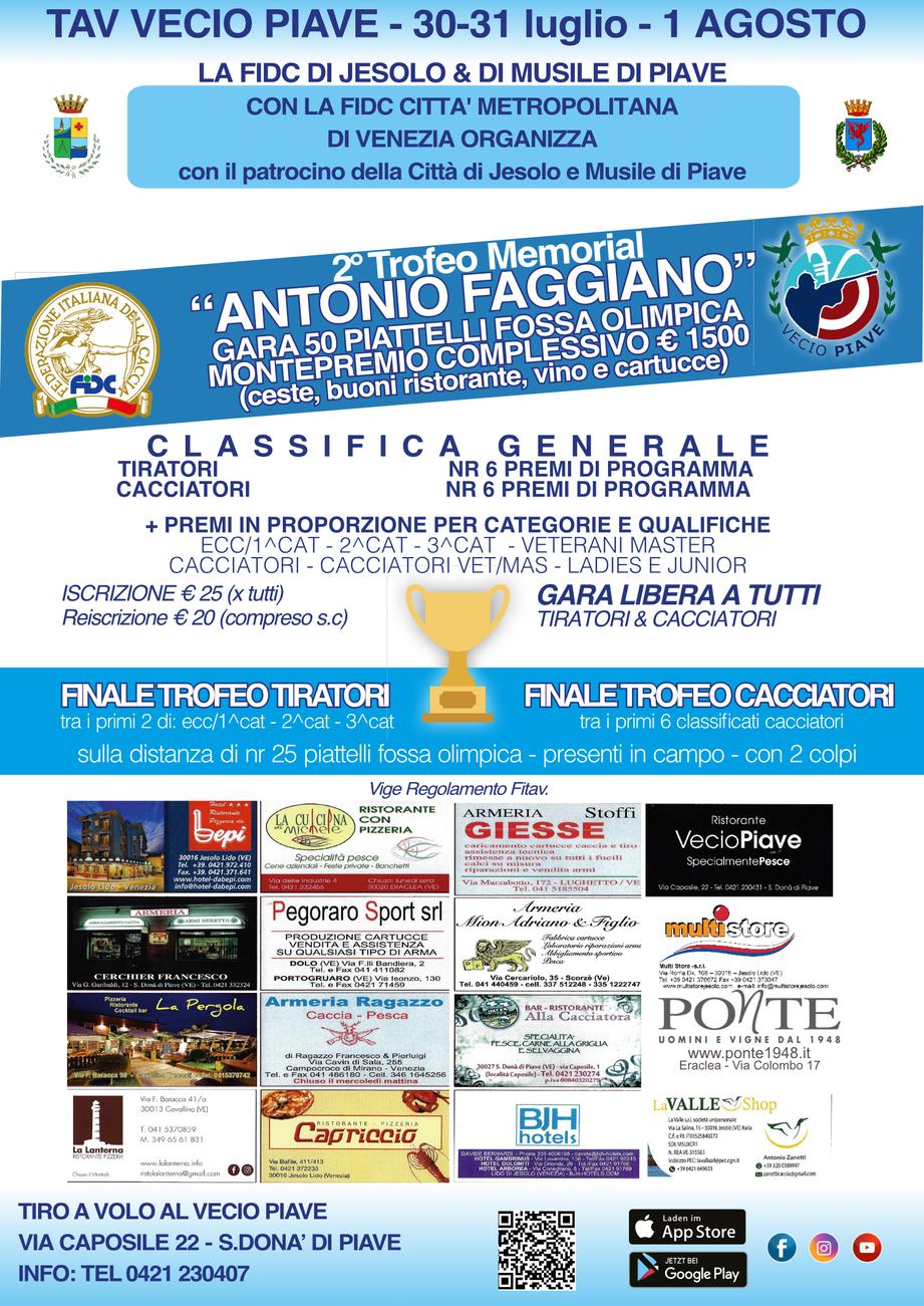 DEF_IMMAGINE_FAGGIANO ANTONIO 2021.png