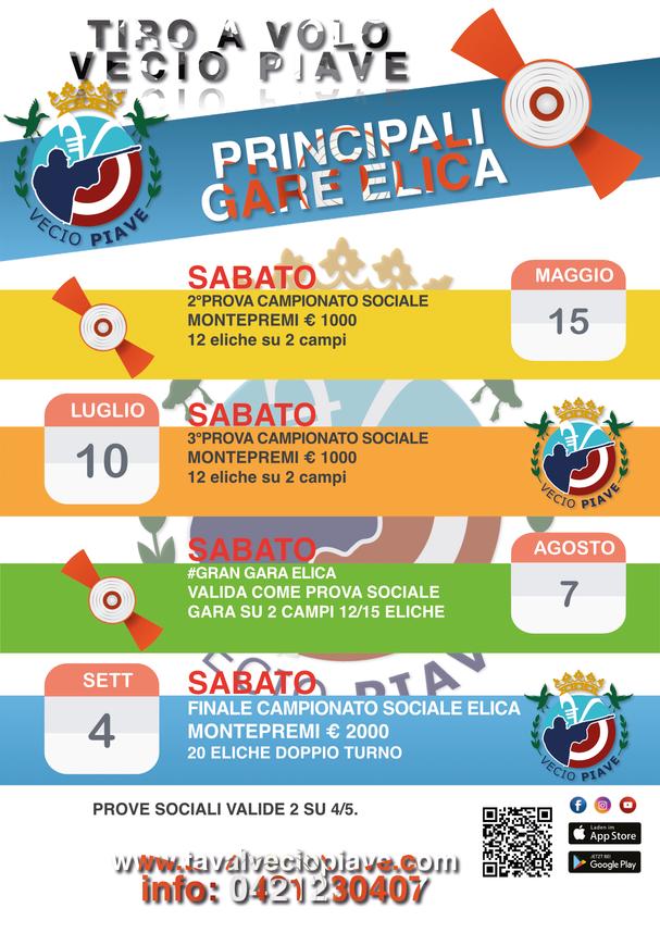 IMM_PRINCIPALI GARE ELICA 2021_1.png