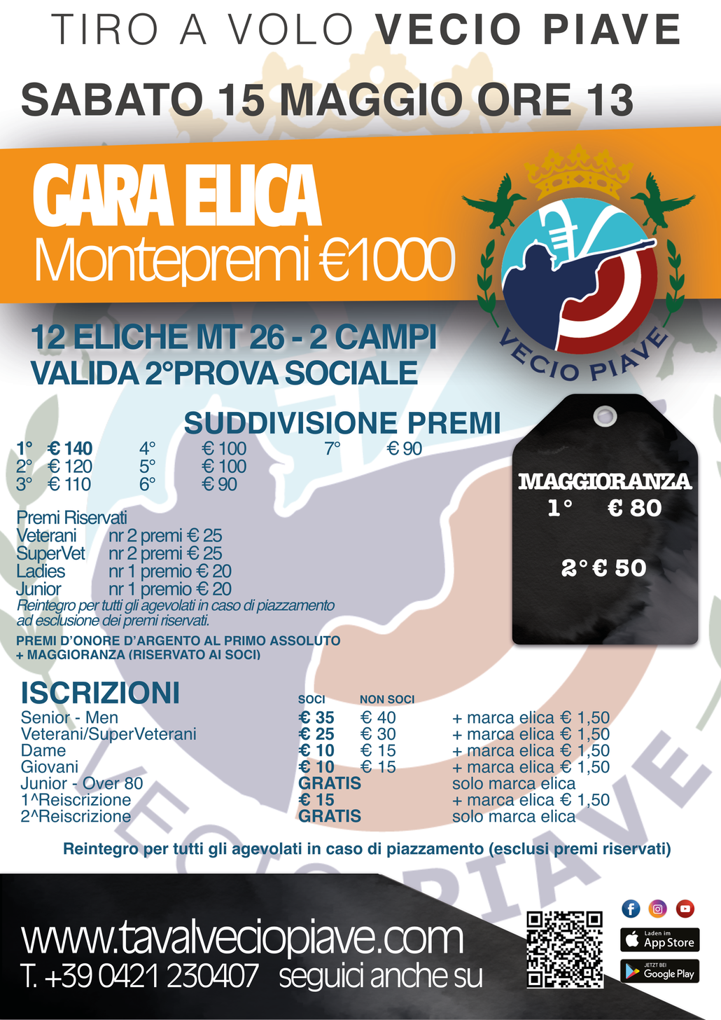 GARA ELICA € 1000 2021_1.png