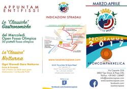 FRONTEmarzo-aprile2017-01