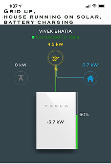 2019-11-02 grid-up-solar-power.png