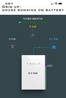 2019-11-02 grid-up-battery-power.png
