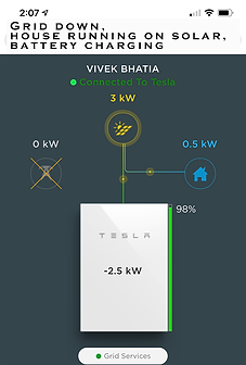 2019-10-27 brid-down-solar-charging.png