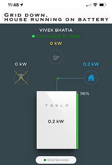 2019-10-26 grid-down-solar-power.png