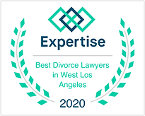 ca_west-los-angeles_divorce-attorney_202