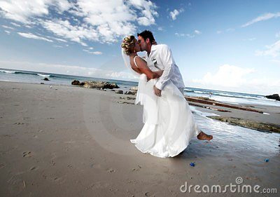 wedding-kiss-thumb1876825.jpg