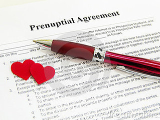 Social Media Clauses in Prenuptial Agreements - a new trend