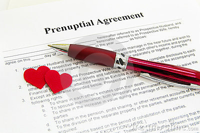 prenuptial-agreement-with-hearts-thumb16147760.jpg