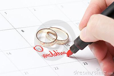 wedding-planning-thumb19586484.jpg