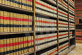 law-library-old-law-books-9490139.jpg