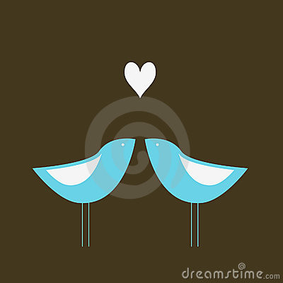 love-birds-thumb8706603.jpg