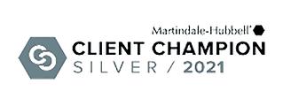 client-champion 2021.png