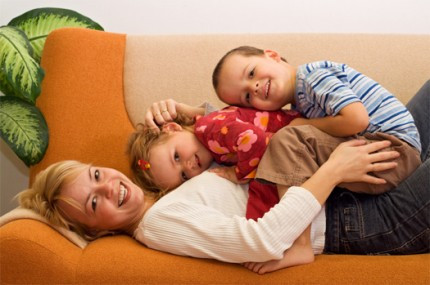 Happy-Woman-and-Kids-430x285.jpg