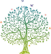 Tree-of-life-spring_edited.jpg