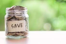 How to Save Money on your Legal Fees and Costs