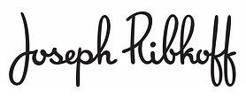 Joseph-Ribkoff-Logo-new.jpg