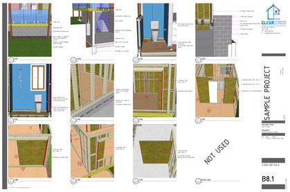 B8_Exterior Details_1.jpg