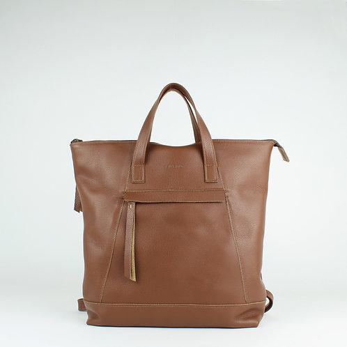 DANA   bolso & mochila