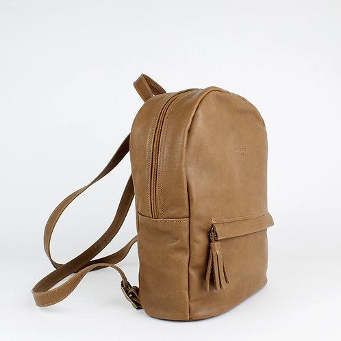 MARTA | mochila clásica