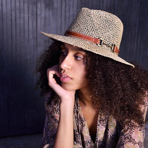 AMAZONA   sombrero