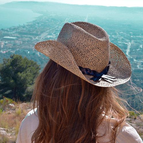 COWBOY | sombrero