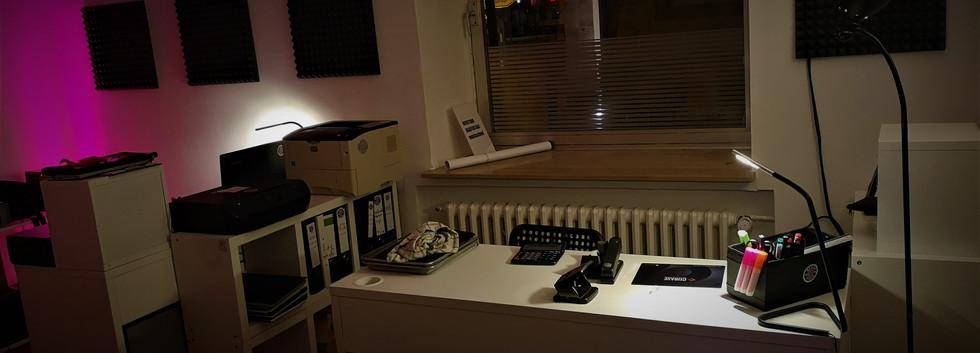 R4S OFFICE