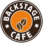 Backstage Cafe.jpg