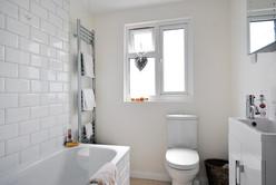 Bathroom Extension. Loft Conversion West Sussex