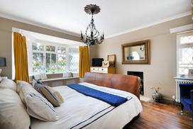 Bedroom Designers West Sussex