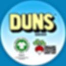 duns-logo.jpg