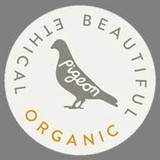 pigeon-organic-logo.jpg