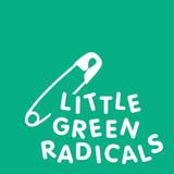 lgr_logo.jpg