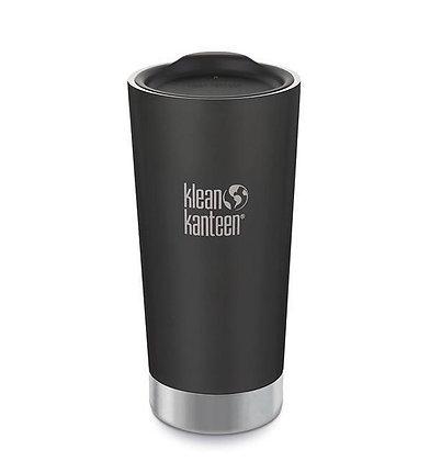 Klean Kanteen Insulated Tumbler 20oz 592ml - Various