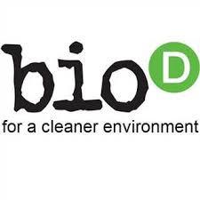 bio-d-logo.jpg