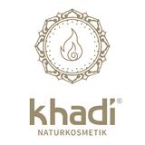khadi logo.png