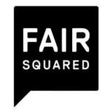 fair-squared-logo.jpeg