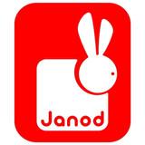 janod-logo.jpg