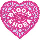 bloom-nora-logo.png