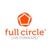 Full Circle Logo - SQ 700.jpg