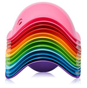 Moluk Bilibo Sensory Toy